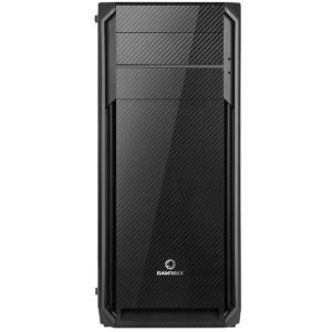 Gamemax Carbon Gaming PC