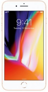 iPhone-8-Plus-Gold-Front-1200x630