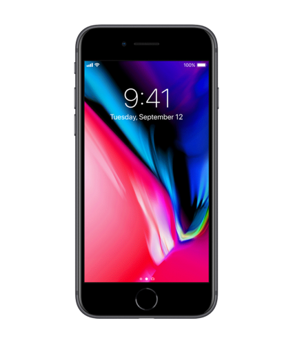 iphone8-sasktel-boltmobile-space-grey-front.png